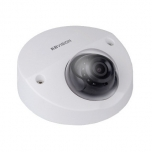 Camera IP KBVISION USA KX-1302WAN