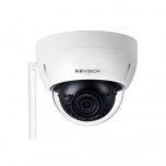 Camera IP KBVISION USA KX-1302WN