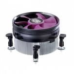 Fan CPU Cooler Master Xdream I117