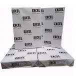 Giấy A4 Excell 70Gsm