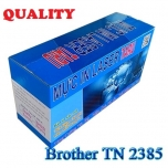 Hộp Mực Brother TN 2385 Quality