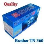 Hộp Mực Brother TN360/ 2130 Quality