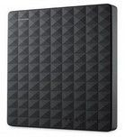 ổ cứng HDD Seagate 1TB Expansion Portable 3.0